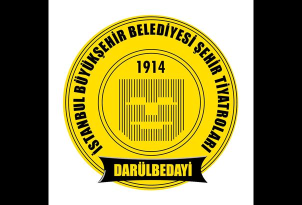 Sehirtiyatrolari-logo-01.png